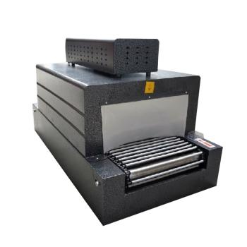 DM ST4020 Heat Shrink Tunnel Packaging Machine