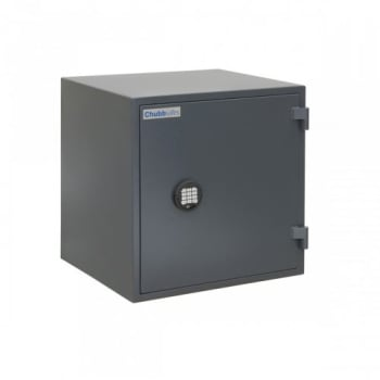 Chubbsafe 130PRIMUS140KL Electronic Home Security Safe