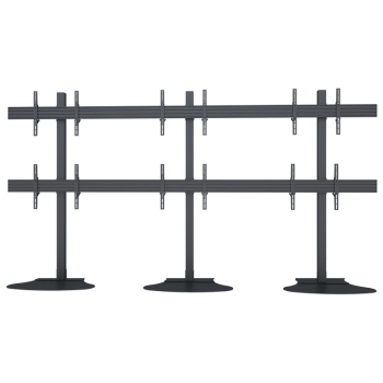 "Anchor ANMTCFP3B2 For-Screen 32""-55"" Stand"