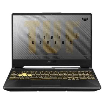 ASUS Tuff Gaming FA506II-HN149T (AMD R7 4800H - 2.9 GHZ, 16GB, 512GB, Win 10)