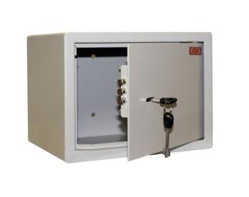 Valberg T-20 Digital Lock Hotel Laptop Safe