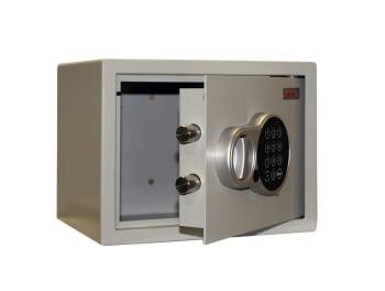 Valberg Т-23 EL Digital Lock Hotel Safe
