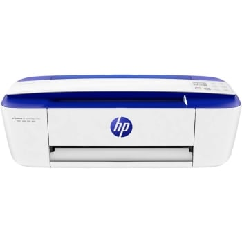 HP Desk 3790 Jet Ink Advantage All In One Printer