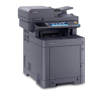 Kyocera TASKalfa 352ci A4 colour Multi-Functional Printer
