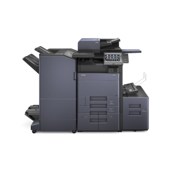Kyocera Taskalfa 6053ci A3 Colour Multi-Functional Printer