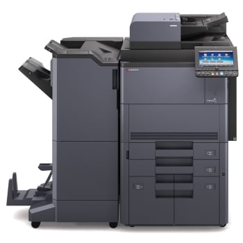 Kyocera Taskalfa 7002ci Colour Multi-Functional Printer