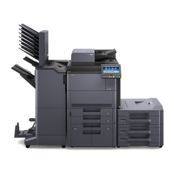 Kyocera Taskalfa 9002ci Colour Multi-Functional Printer
