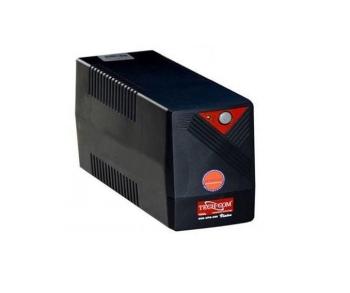 Techcom 0.65kVA/ 650VA SSD UPS