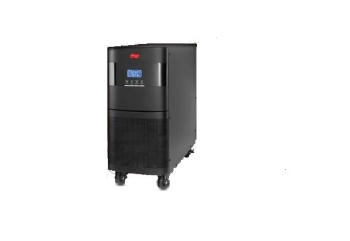 Techcom 10kva 10000VA Environment Friendly UPS