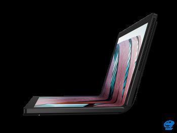 Lenovo X1 Fold I5 ThinkPad (Intel® Core ™ i5 i5-L16G7, 8 GB, 512GB, Win 10 Pro)