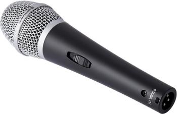 Beyer Dynamic TG V35 S Handed Microphone