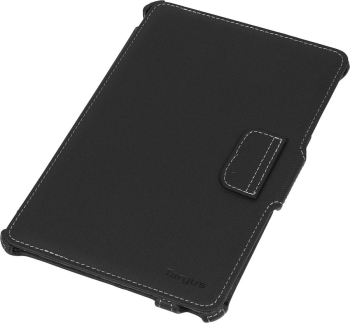 Targus Vuscape case for iPad mini - Black