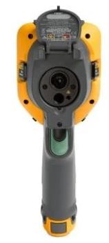 Fluke TiS60+ Fixed Focus Thermal Imaging Camera