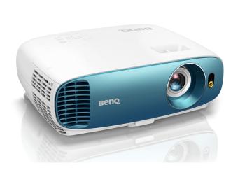 BenQ TK800M 3000 Lumens 4K HDR Home Entertainment Projector