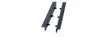 QSC TMR-2 Rack Mount Kit for TouchMix-30 Pro