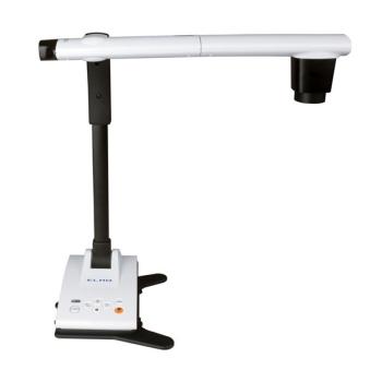 Elmo TX-1 Wireless 1080i HD Document Camera