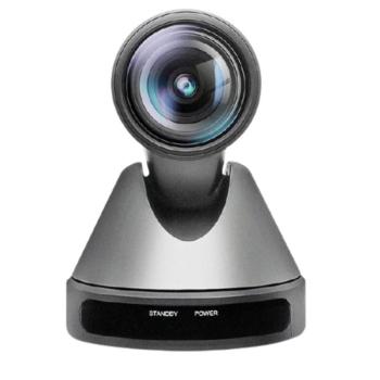 MAXHUB UC P10 HD 1080p Pro PTZ Camera With 12x Optical Zoom