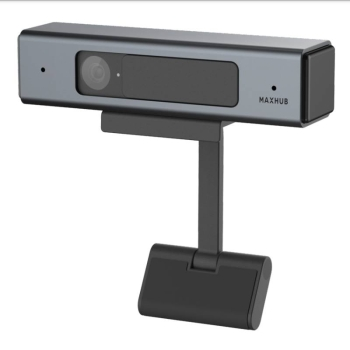 MAXHUB UC W10 Compact Video Conferencing Camera