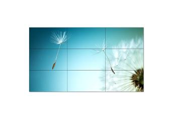 "NEC MultiSync UN551VS 55"" 139.7 cm LCD Full HD Digital Signage"