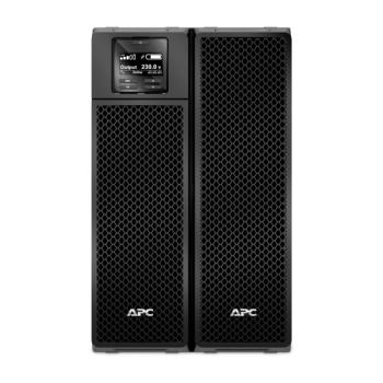 APC SRT10KXLI 10000VA 230V Smart UPS