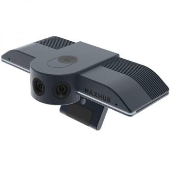 MAXHUB US M30 4K 180° Panoramic Camera