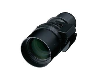 Epson ELPLL07 Long Throw Zoom Lens
