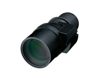 Epson ELPLM07 Middle Throw 2 Zoom Lens