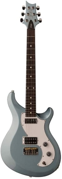 PRS V2PD15_FB S2 Vela 6 String Electric Guitar