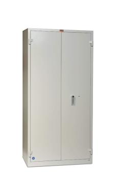 Valberg BM-1993 KL Fire Resistant Cabinet Safe
