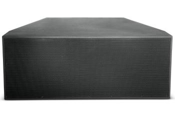 JBl VLA301H-WRX High Output Three-Way Full Range Loudspeaker