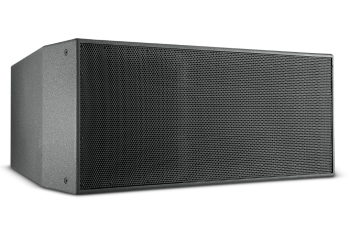 JBL VLA601-WRX Three-Way Full Range Loudspeaker
