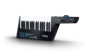 Alesis Vortex Wireless  2  USB-MIDI Keytar Controller