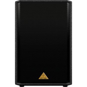 "Behringer Professional 1000-Watt PA Speaker with 15"" Woofer"