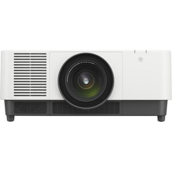 Sony VPL-FHZ120L 12000-Lumen WUXGA 3LCD Laser Projector
