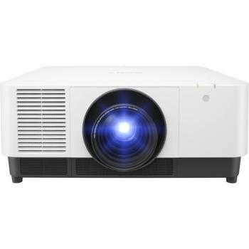 Sony VPL-FHZ91L 9000-Lumens WUXGA Laser 3LCD Projector
