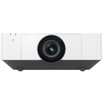 Sony VPL-FHZ58 4200 Lumens WUXGA Laser Light Source Projector
