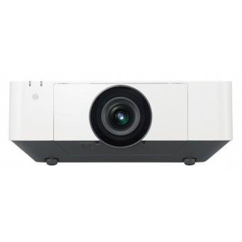 Sony VPL-FHZ70 5500-Lumens WUXGA Laser 3LCD Projector
