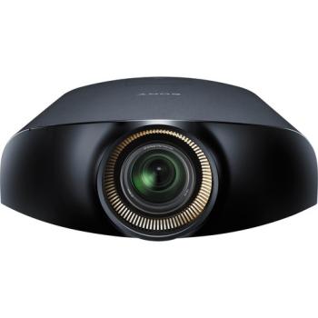 Sony VPL-GT100 2000 Lumens Professional 4K SXRD Projector