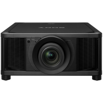 Sony VPL-GTZ280 2000 Lumens 4K SXRD Laser Projector