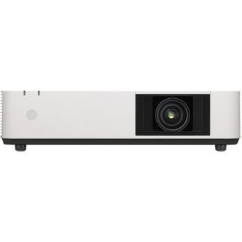 Sony VPL-PHZ12 5000 Lumens WUXGA Laser Lite Projector