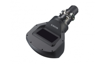Sony VPLL-3003 Projection Lens for VPL-F Series