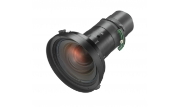 Sony VPLL-3007 Projection Lens for VPL-F Series