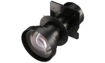 Sony VPLL-4008 Projection Lens for VPL-F Series