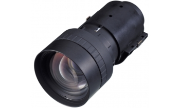 Sony VPLL-FM22 Projection Lens for VPL-F Series