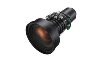 Sony VPLL-Z3010 Projection Lens  for VPL-F Series