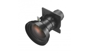 Sony VPLL-Z4007 Projection Lens for the VPL-F Series