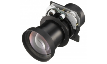 Sony VPLL-Z4015 Projection Lens for the VPL-F Series