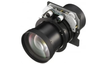 Sony VPLL-Z4019 Projection Lens for the VPL-F Series