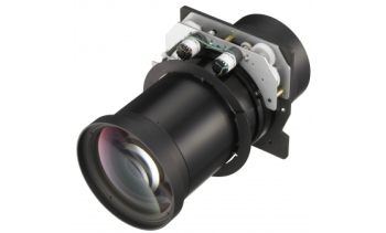 Sony VPLL-Z4025 Projection Lens for the VPL-F Series