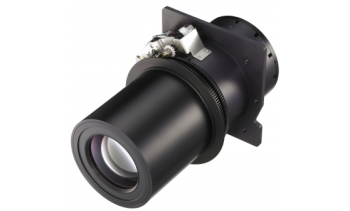 Sony VPLL-Z4045 Projection Lens for the VPL-F Series